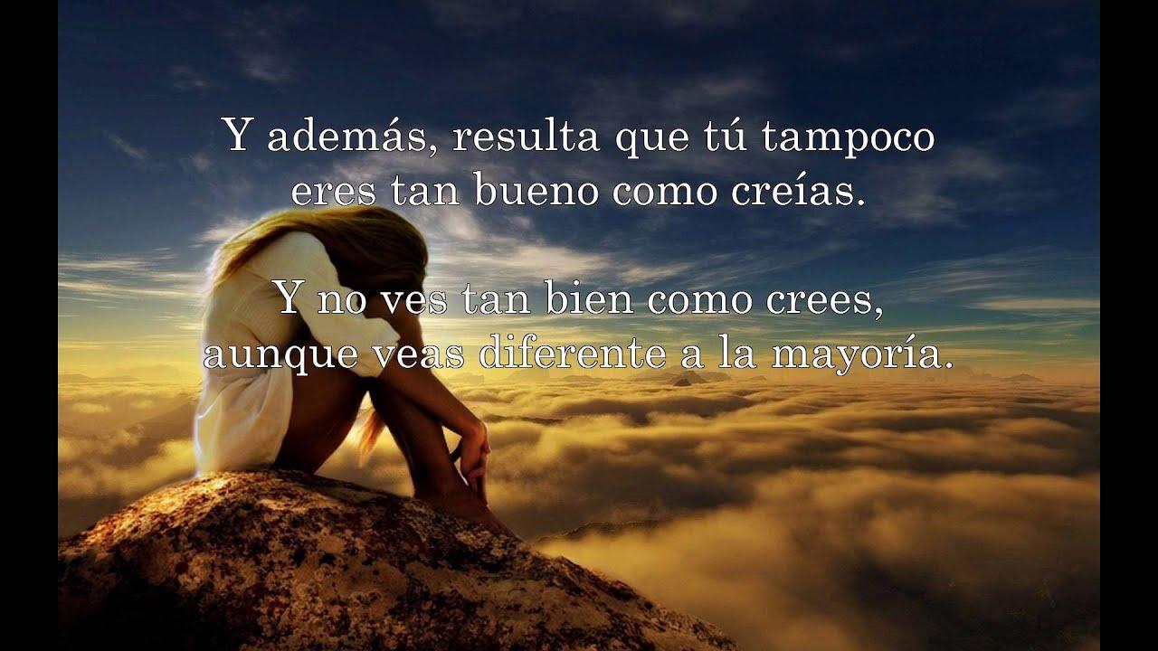 NACH : El Camino Del Guerrero lyrics - lyricsreg.com