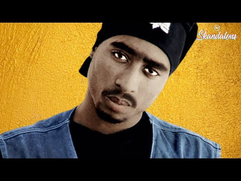 2Pac - If I Die Young (2016 Sad Inspirational Song)