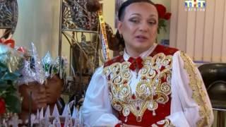 В Саратове начались гастроли Королевского цирка Гии Эрадзе