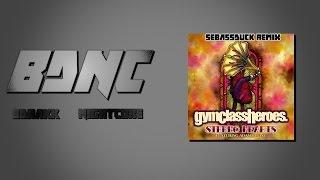 Nightcore | Gym Class Heroes - Stereo Hearts (ft. Adam Levine) [SebassDuck Remix]