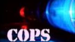 Cops Theme Song (Sample & Remake) FREE DOWNLOAD