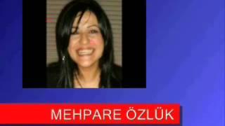Türkçe Dublaj sanatçıları full
