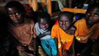 1994 Rwandan Genocide Mini Documentary