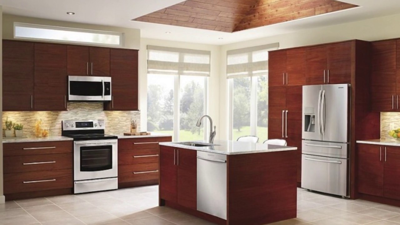 Brilliant Ideas To Enliven Your Kitchen Using Sensational Skylights!