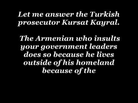 Hurriyet DailyNews..Turkey seeks names of YouTube's Ataturk insulters from U.S. gov't