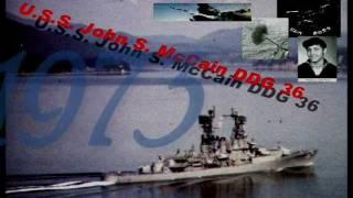 Promo- Big Bad John - Gun Boss 12-17-11.wmv