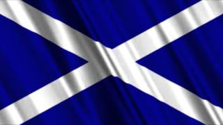 The Scottish Referendum And The Gender Gap