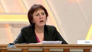 Repeat youtube video E diela shqiptare - Shihemi ne gjyq (16 shkurt 2014)