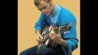 Watch Jerry Reed Remembering video