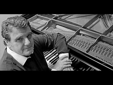 Chopin - Jean-Bernard Pommier (1980) Fantasie in F minor op 49