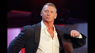 Ex-WWE Writer Says Vince McMahon's Brother Storyline Was Nixed