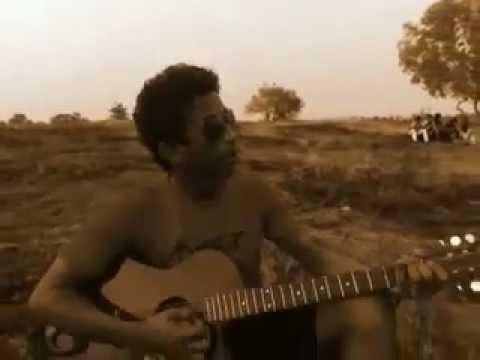 Akalukayano Marayukayano-Alone-Sooraj Suru,_  Direction & Editing-Ribin Raj,_ Camera-Vishnu....MP4
