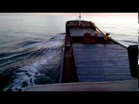 gemi yolculuğu cargo ships travel turkey 20131108