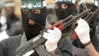 2013 год   История войны  в Африканском Мали .Племена туарегов против правительства и войск Франции