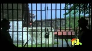History of Cellular Jail - Kala Pani