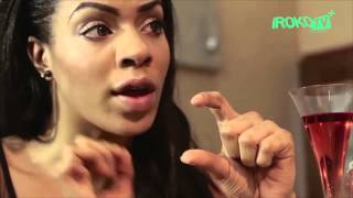 In Her Shoes [Trailer]  Latest 2013 Nigerian Nollywood Drama Movie (English Full HD)