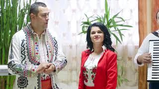 Descarca Oana si Georgica Turcila - Sa ridice mana sus 2020