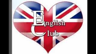 разговорный английский лучшие учебники