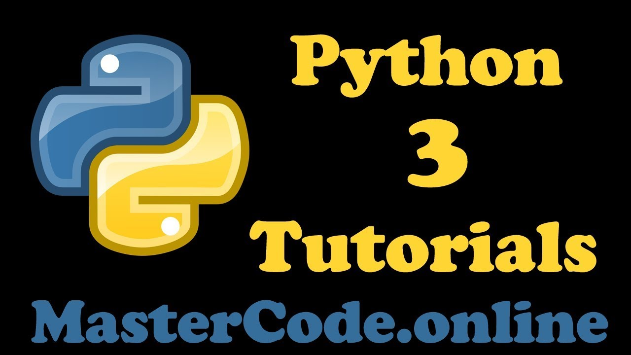 Python Function: Floor Division Function
