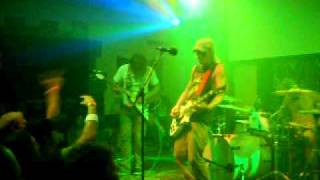 asg ,the dull blade, kitty hawk,NC.avi