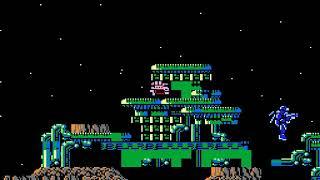"[TAS] NES DAIVA Story 6: Nirsartia no Gyokuza ""best ending"" by genzie in 36:53.04"