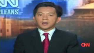 Vietnamese Pride - Joseph Cao (Vietnamese American)
