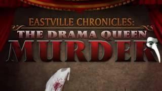 Video Eastville Chronicles: The Drama Queen Murder - Download Free at GameTop.com download MP3, 3GP, MP4, WEBM, AVI, FLV September 2018