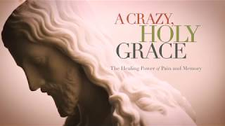 Crazy Holy Grace Promo