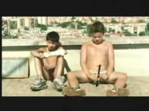 Azov Films Nude boys girls  rurul9wixsitecom