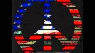 S'AINT AMERICA - Cat's In The Cradle