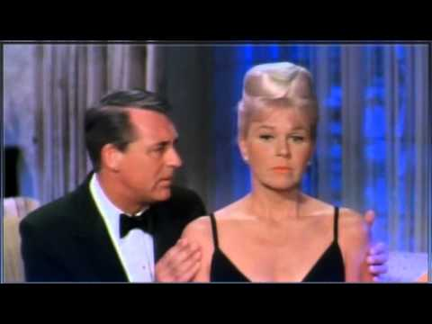 Tribute to Doris Day - It`s Magic Mp3