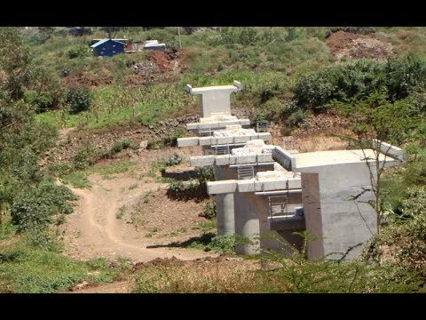 Compensation hurting SGR and Uhuru legacy bid | PRESS REVIEW