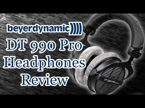 beyerdynamic-dt-990-pro-review