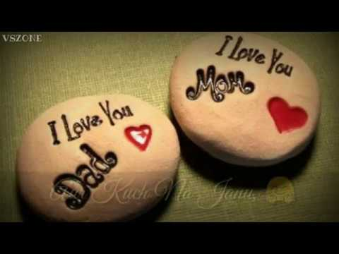 To Mom And Dad 3 Special Status Youtube