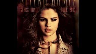 El nuevo Tour de Selena Gomez pasará por España