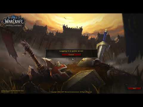 2019 unlimited WoW gold hack with cheat engine