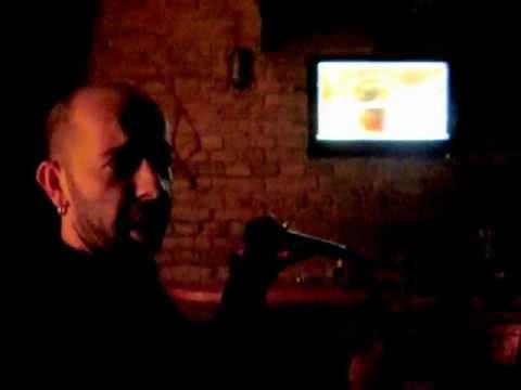 rat i mir karaoke.avi