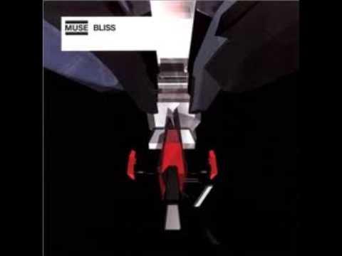 Muse - Bliss - Lyrics (E Traduzione) In The Description