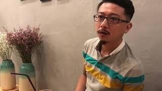 """Hứa Minh Đạt: """"Anh Hoài Linh rất thích diễn hội chợ"""""""