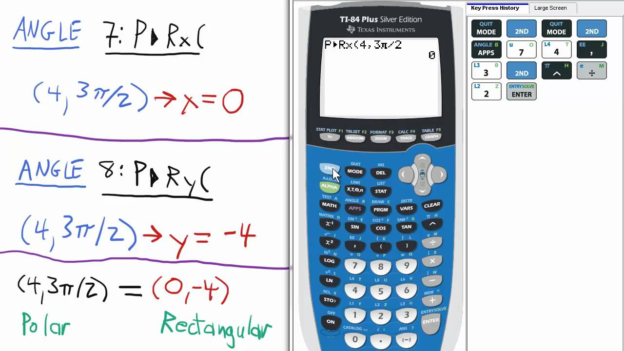 polar form calculator - Seatle.davidjoel.co