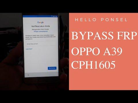 cara-bypass-frp-oppo-cph1605-oppo-a39-tanpa-pc