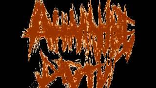 Анальные Дети - Высасывание Печени Через Половой Член (2005)