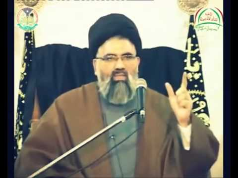 Shia Fatwa On Sahaba