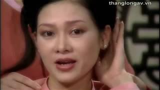 Hài Tết 2018 - Phim Hài Tết Hay Nhất của Xuân Hinh, Quang Thắng, Quốc Anh - Phim Hài Tết Để Đời