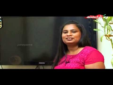 Women Icons  Women Achievers in personal and public lives - Sukanya - Founder of WomenSpire   Women Icons