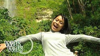 Lesti Wisata Alam di Cianjur - WasWas 28 Januari 2016