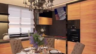 видео Элитные входные двери: в квартиру, загородный дом или коттедж?