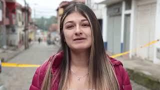 VIDEO 2019 03 18 10 18 21