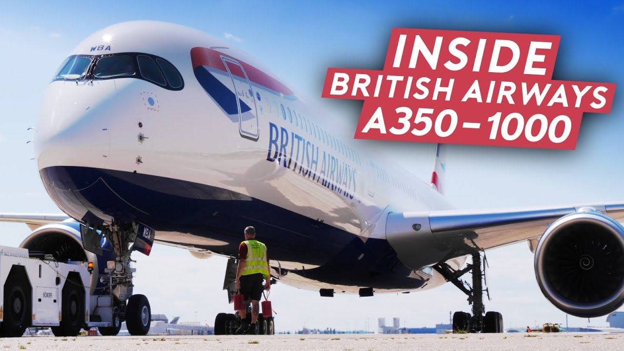 aeroflot matkalaukku