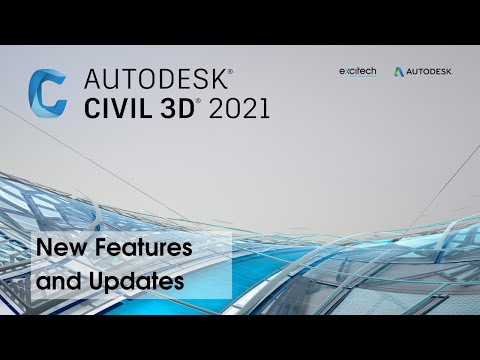 civil-3d-2021-|-new-features-and-updates